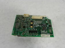 Yaskawa ETC604301-S0023 Inverter Drive Board ! WOW !