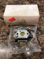 Echo A021001090 OEM Carburetor. Brand New!!