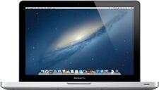 "Apple MacBook Pro 13.3"" (Glossy) 2.5 GHz Intel Core i5 4 GB RAM 500 GB HDD (5400"