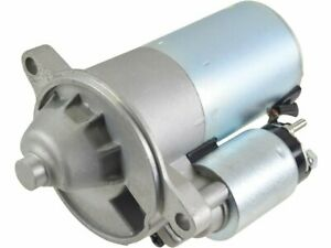 For 2001-2003 Ford Explorer Sport Trac Starter 66164FP 2002