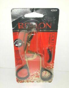 Revlon Gold Series Lash Curler Damaged Package