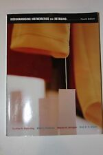 Merchandising Mathematics for Retailing by Cynthia R. Easterling 9780131936430