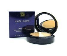 Estee Lauder Double Wear Matte Powder Foundation ~ 3W1.5 Fawn ~ .42oz BNIB