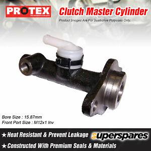 Protex Clutch Master Cylinder for Toyota Dyna 200 BU300 BU142 BU340 WIDE BU212