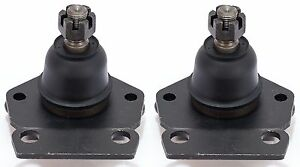 1974-78 Ford Mustang II, 74-80 Pinto, 75-80 Mercury Bobcat Lower Ball Joints
