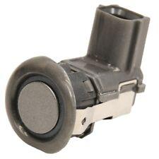 PDC Sensor Parksensor Einparkhilfe Ersatz Reparatur 8651A056HA für Mitsubishi
