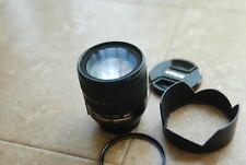 Nikon AF S 24-85mm ED lense  Nikon D70,80,90,200,300,3000,3100,3200,7000,710