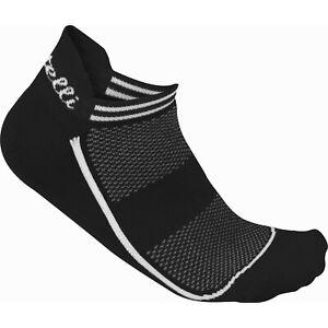 Castelli Women's Invisible Sock - 2021