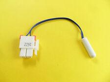 Fühler Temperaturfühler Sensor Luftkanal Kühlschrank Kühl Gefrier Kombi Samsung