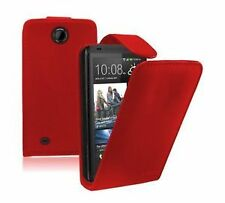 Red Mobile Phone Fascia for Sony Ericsson
