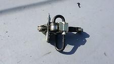 FIAT GRANDE PUNTO 05-09 N/S Anteriore Esterno Lato Passeggero N/S/F cinghia di controllo della porta