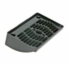 DRIP TRAY BLACK for GEV  S0203116,SENCOTEL SL340000502,gbgslush machine