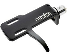 Ortofon SH-4 Headshell NEW