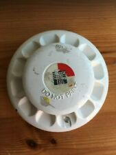 Smoke Detector - Ionisation, MF601, Thorn Security Ltd, White