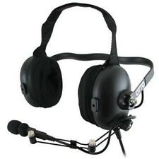 Otto V4-10003 Behind the Head - Headset (NEW IN BOX)
