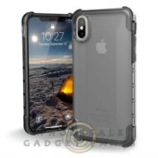 UAG - Apple iPhone X PLYO Case - ICE Case Cover Shell Protector Guard Shield