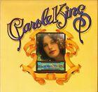 CAROLE KING wrap around joy SP 7702 usa ode LP PS EX/EX with inner sleeve