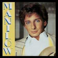 "BARRY MANILOW - I'M YOUR MAN - SPAIN LP RCA 1985 - LONG PLAY 12"" - 10 TRACKS"