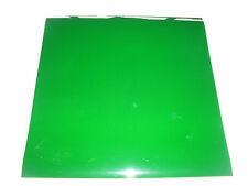 PAR 56 139 PRIMARY GREEN Lighting Filter Colour Effects Gel Theatre DJ TV Lights
