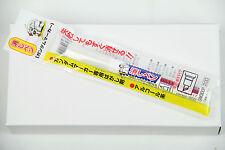 Bandai Gundam Marker Eraser Paint GM300P