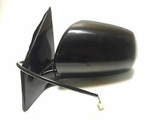 NISSAN MURANO 2004-2007 Left outside wing mirror for LHD car No heating