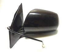NISSAN MURANO 2004-2007 Esterno Sinistro Specchietto Laterale per Auto LHD non RISCALDAMENTO