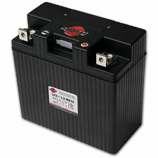 Shorai Lithium ATV Battery Can-Am Traxter All 1999-2000-2001-2002-2003-2004-2005