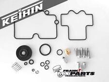 Reparatur Kit #2 Keihin FCR MX Vergaser / Dichtung Satz O-Ring 37 39 40 41 Honda