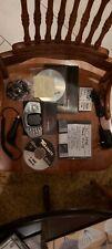 Nokia N Gauge Gsm 900