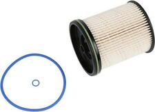 New Genuine OEM Chevy GMC ACDelco Pro Fuel Filter TP1015