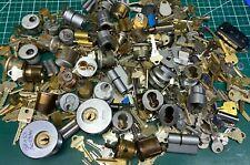 Lock Parts - ASSA Schlage Primus Medeco Corbin Best SFIC  - Locksmith Locksport
