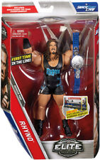 Rhyno - WWE Elite 50 Mattel Toy Wrestling Action Figure