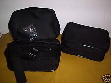 Universal Rear Fender Tool Bag Yamaha WRF WR F 250 400 426 450