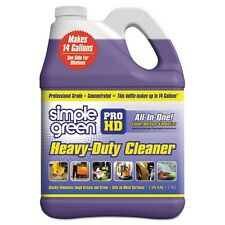Simple Green Pro Hd Heavy-Duty Cleaner - 13421