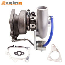 for Subaru Impreza WRX STI EJ20 EJ25 TD05-20G TD05H-20G Turbo Turbocharger RPF