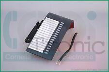 Optipoint 500 Key Module MANGAN WIE NEU Siemens Hipath ISDN ISDN-Telefonanlage