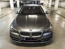 BMW 525d Xdrive Berline gasoil