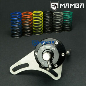 MAMBA Adjustable Turbo Actuator For Nissan Safari Patrol TD42 Hitachin HT18