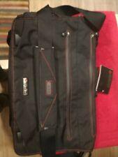 "ECBC Trident 14"" Laptop Messenger Bag Notebook Carrying Case W/ Shoulder Strap"