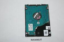 500GB HDD Hard Drive W/ Win 10 Pro 64-bit for TOSHIBA Satellite C855D-S5340