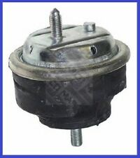 Support moteur avant gauche pour Bmw E46 serie 3 316 318 320