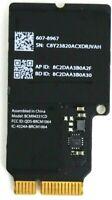 "Apple iMac 21.5"" A1418 27"" A1419 2012-2013 WiFi Airport Card 607-8967"