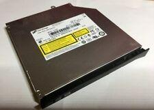 HL GT30N Super Multi DVD Rewriter