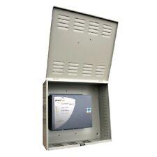Latronics Grid Inverter Outdoor Enclosure Model PVEOE RRP $249.00