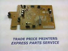 Fg3-3648 CANON LASERBASE MF5630 DC Controller Board