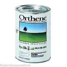Orthene 97.4% Acephate 0.773 lb. Systemic Soluble Insecticide