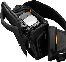 Pro P900 CL5-NP DSLR sling bag for Nikon P900 P610 P600 P530 P520 P510 P500 P90