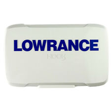 "Lowrance Sun Cover for Hook2 7"" Series 000-14175-001"