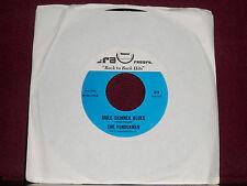 "THE FENDERMEN ""Mule Skinner Blues"" ERA Back to Back Hits 014"