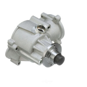 Water Pump For 2001-2006 BMW X5 3.0L 6 Cyl 2004 2003 2002 2005 F111QY